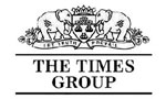 The Times Group