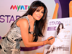 Chitrangana : celebrity event management companies bangalore, chennai