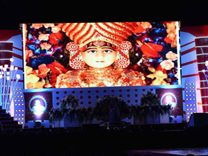 mindz productionz spiritual event management comapany bangalore, chennai