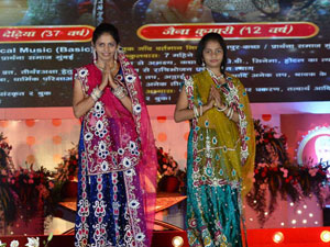 spiritual deesha event management in bangalore, chennai