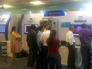 cisco : mindz productionz event organising comapany chennai bangalore