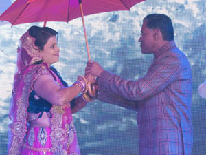 pre wedding organiser in chennai, bangalore, India